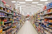 The reinvention of retail according to the UK's business leaders