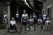 EDF extends Paralympic sponsorship until Rio 2016