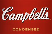 Campbell's soup returns after two-year break