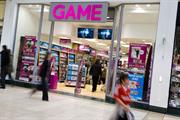 Game and Gamestation brands survive following acquisition