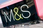 M&S threatens Ann Summers with legal action for copycat ads