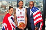 NBA gets serious about cracking UK