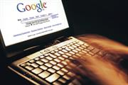 Google to show Twitter ads in real-time search
