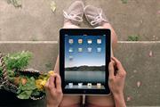 Sector Insight: Desktops, laptops, tablets