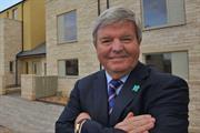 Sir Keith Mills' umbrella sports marketing body faces axe