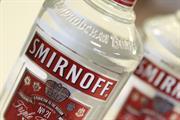 Alcohol brands agree social media self-regulatory guidelines