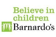 Barnardo's reviews 'passive' brand positioning