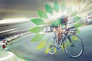 BP's brand image benefits from London 2012 sponsorship, claims research