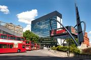 How should marketers approach Silicon Roundabout?