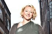 Kraft's Sonia Carter: 'Hackathons are an interesting method'