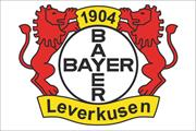 Top German football club advertises in FT for shirt sponsor