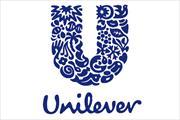 Unilever cuts marketing spend as European revenues rise