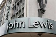 John Lewis profits soar 20%