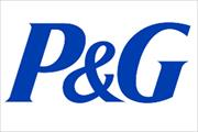 P&G warns of UK double-dip
