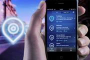 O2 boosts Priority Moments with small business addition