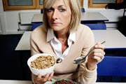 Ofcom rejects complaints from Kellogg and Nestlé over C4 documentary