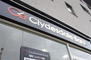 Former RBS marketing boss Helen Page joins Clydesdale Bank