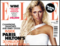 Emap signs deal with Grazia for UK glossy weekly
