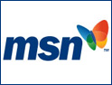 MSN is latest to move into world of blogging services