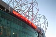 What Aon really thinks about Sir Alex Ferguson's retirement