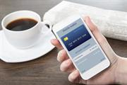 Android Pay to launch in UK in 'few months' as it sets sights on Apple