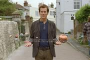 EE unveils Kevin Bacon launch TV ads
