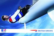 BA hopes for bookings rush with Olympic giveaway