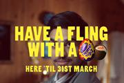 Cadbury to bring playful element to Creme Egg