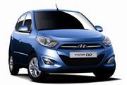 Brand Health Check: Hyundai