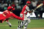 Lord's to host 3D screening of IPL final