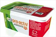 Unilever puts women at the heart of its Flora pro.activ strategy