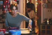 Co-op Food uses Christmas push to launch 'here for you for life'