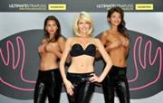 Wonderbra creates new marketing role for Julia Nolan