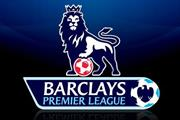 Barclays could pull out of £40m Premier League sponsorship deal