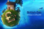 British Gas admits content is 'of varying quality' amid marketing strategy review