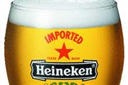 Brand Health Check: Heineken