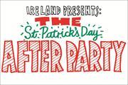 Tourism Ireland launches 'guerrilla' St Patrick's campaign