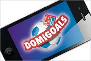 Domino's to give away vouchers during Euro 2012