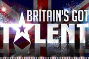 Brand Health Check: Britain's Got Talent