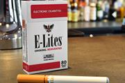 E-Lites partners The O2 to allow smoking of e-cigarettes at venue