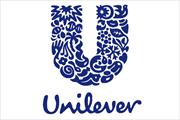 Unilever records double-digit growth in 2010
