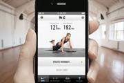 Brand Barometer: Social media performance of Nike