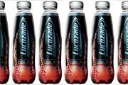 Lucozade Energy launches cola variant