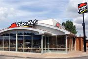 Pizza Hut UK business sold to investment company Rutland Partners