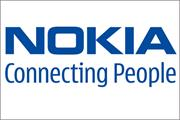 Nokia sues Apple for breach of patent