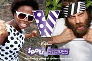 Cadbury readies next phase of Spots v Stripes