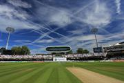 PrimeLocation to sponsor ECB venues for The Ashes