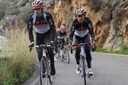 Nissan terminates cycling sponsorship