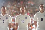 Vauxhall urges England to 'stand together' ahead of World Cup
