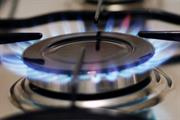 SSE takes no action over M&S Energy loophole